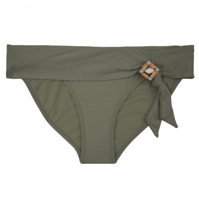 BOHO The Fabulous bottom Olive