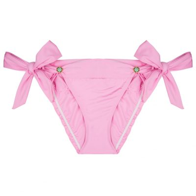 BOHO The Elite Bottom Rose-Pink