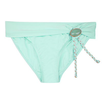 BOHO The Fabulous Bottom Mint-Green