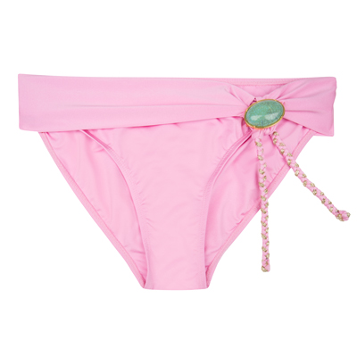 BOHO The Fabulous Bottom Rose-Pink