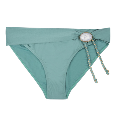 BOHO The Fabulous Bottom Sage-Green