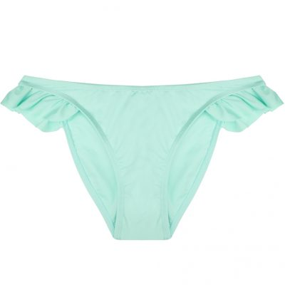 BOHO The Ravishing Bottom Mint-Green