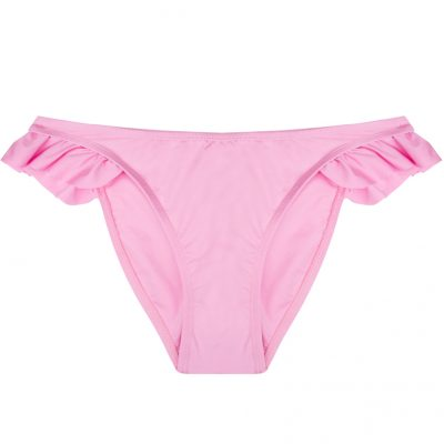 BOHO The Ravishing Bottom Rose-Pink